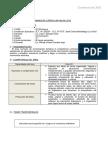 100571771 Programacion Curricular Anual 2012 Comunicaicon