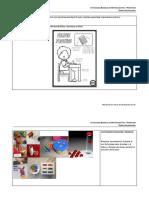 Actividades de motricidad fina y otras.pdf