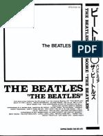 White Album (score).pdf