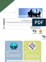 Panel3_RecaredoArias (1)