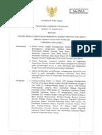 Pergub 99 Tahun 2015-salinan.pdf