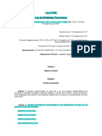 ley21526.pdf