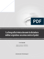 Texto Cora Gamarnik.pdf