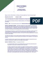 Credit information system.docx