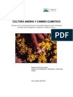 Claverias_Cultura Andina y cambio climatico.pdf