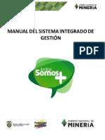 manual_sistema_integrado_gestion_anm_2014_v22072014.pdf
