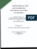 nemeth1972.pdf