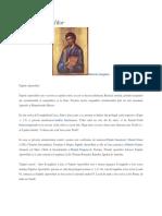 articol de pe Crestin-Ortodox- faptele apostolilor.docx