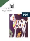 LibroDelPerrito.pdf