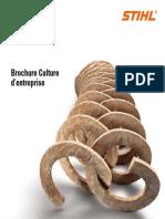 STIHL_Culture-d-entreprise.pdf