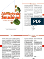 Livro-Carne.pdf
