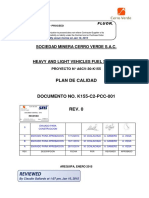 K155-C2-PCC-001_0-A