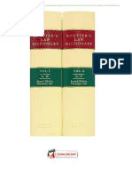 A-Law-Dictionary--Adapted-to-the-Constitution-and-Laws-of-the-United-States-of-American-Union;-with-references-to-the-civil-and-other-systems-of-foreign-law.-2nd-Edition-PDF-Download.docx