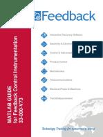 Matlab Guide 33-000V73