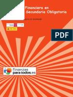 pef_2012_alumnos1.pdf