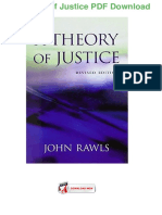 A-Theory-of-Justice-PDF-Download.docx