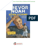 Born-a-Crime--Stories-from-a-South-African-Childhood-PDF-Download.docx