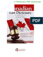 Canadian-Law-Dictionary-PDF-Download.docx