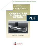 Concepts-in-Submarine-Design-(Cambridge-Ocean-Technology-Series)-PDF-Download.docx
