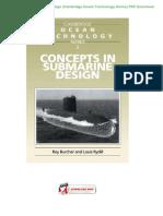 Concepts-in-Submarine-Design-(Cambridge-Ocean-Technology-Series)-PDF-Download.docx