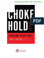 Chokehold--Policing-Black-Men-PDF-Download.docx