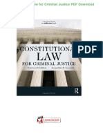 Constitutional-Law-for-Criminal-Justice-PDF-Download.docx