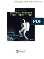 Control-Systems-Engineering-PDF-Download.docx