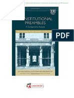 Constitutional-Preambles--A-Comparative-Analysis-(Elgar-Monographs-in-Constitutional-and-Administrative-Law)-PDF-Download.docx