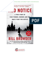 Red-Notice--A-True-Story-of-High-Finance,-Murder,-and-One-Man's-Fight-for-Justice-PDF-Download.docx