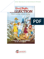 The-Enid-Blyton-Collection--_Enchanted-Wood_,-_Magic-Faraway-Tree_-and-_Folk-of-the-Faraway-Tree_-PDF-Download.docx