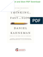 Thinking,-Fast-and-Slow-PDF-Download.docx