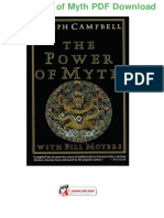 The-Power-of-Myth-PDF-Download.docx