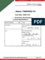 T400HW03-V3-AUO