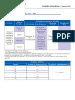 Unidade I - A Didática e seu Objeto de Estudo CALENDÁRIO 80hs_mod.pdf