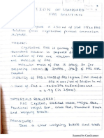 Chem record.pdf