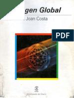 Joan-Costa-Imagen-Global.pdf
