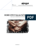 INTEGRACIÓN - INCLUSIÓN ESCOLAR