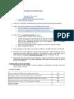 ACTIVIDADONLINE-ESAN.docx