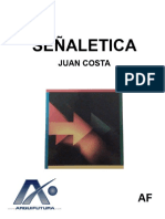 Joan-Costa-Senaletica.pdf