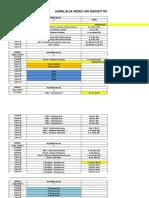 5 JADWAL BLOK IPT 20162017 WERDA FIX PILKADA.xlsx