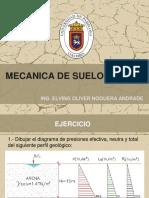 Ejercicios Esfuerzos.pdf