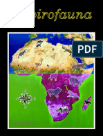 Anibal Voyer - Papirofauna.pdf