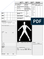 aftermath character sheet.pdf