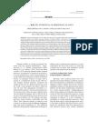 ANTIDIABETIC POTENTIAL OF MEDICINAL PLANTS.pdf