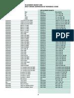 spkr_comps.pdf