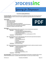 Front End Loading Definitions.pdf