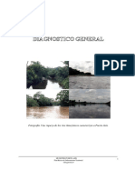 diagnostico general - puerto asis (59 pag - 1919kb).pdf