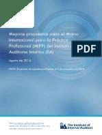 IPPF-Exposure-Draft-Spanish.pdf