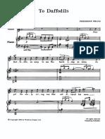 IMSLP97202-PMLP199858-DeliusToDaffodils.pdf