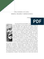 Dialnet-PAULRICOEUR19132005-3176608
